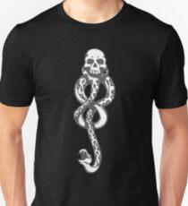Morsmordre T-Shirt