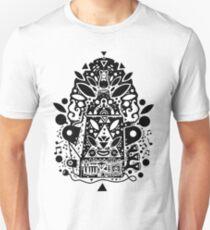 kozmik machine  T-Shirt