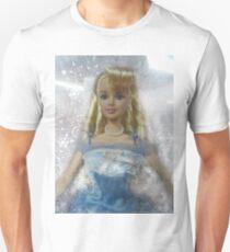 vintage Barbie T-Shirt
