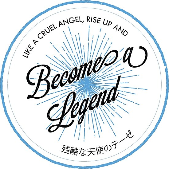 cruel angels thesis english dub lyrics Time tenshi torrent download repack by fitgirltime tenshi torrent download repack by fitgirl rose and kyo - the time tenshi (time angels.