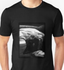 Goofy Herman T-Shirt