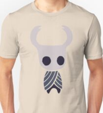 Hollow Knight  T-Shirt