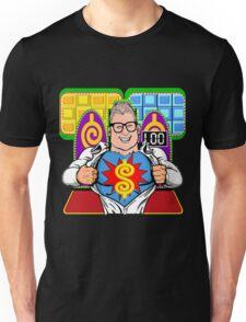 TV Game Show - TPIR (The Price Is...)Drew PunchABunch2 Unisex T-Shirt