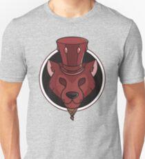 Aparri Animall Jam Unisex T-Shirt