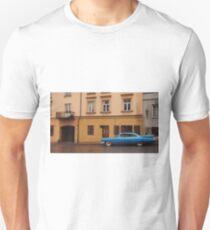 1959 Cadillac Eldorado in Old Town. T-Shirt