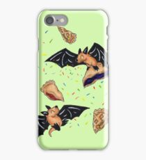 Pie Party iPhone Case/Skin