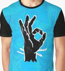 Ed Sheeran Perfect Tye Dye  Graphic T-Shirt