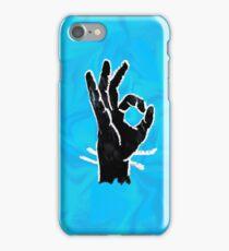 Ed Sheeran Perfect Tye Dye  iPhone Case/Skin