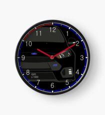 Reloj Focus RS Half Cut