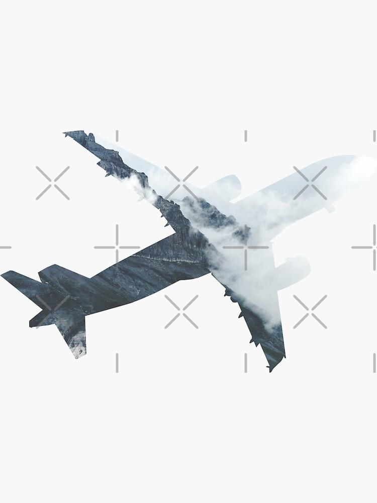 Raue Landung von itswillharris