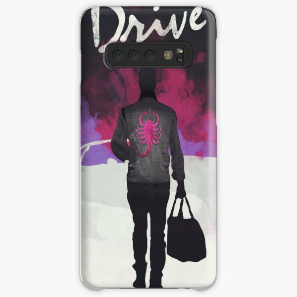 Drive Samsung Galaxy Snap Case
