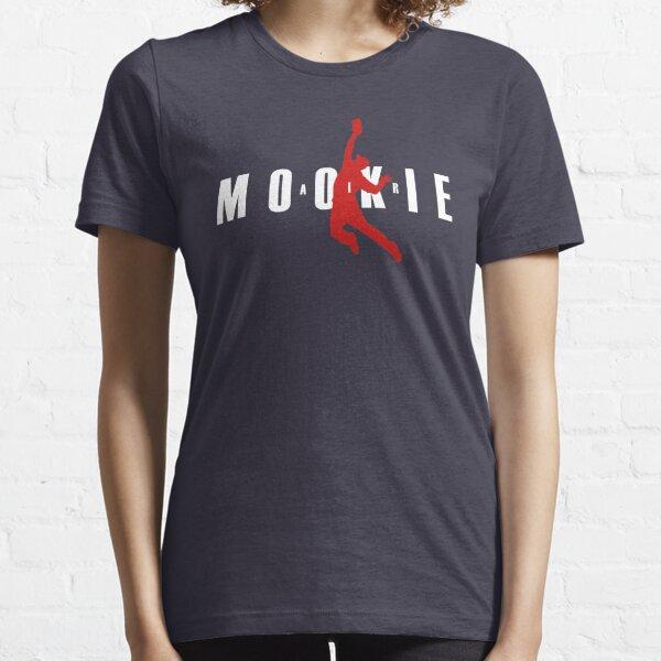 Air Mookie Essential T-Shirt