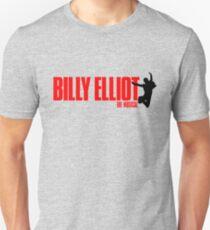 billy elliot Unisex T-Shirt