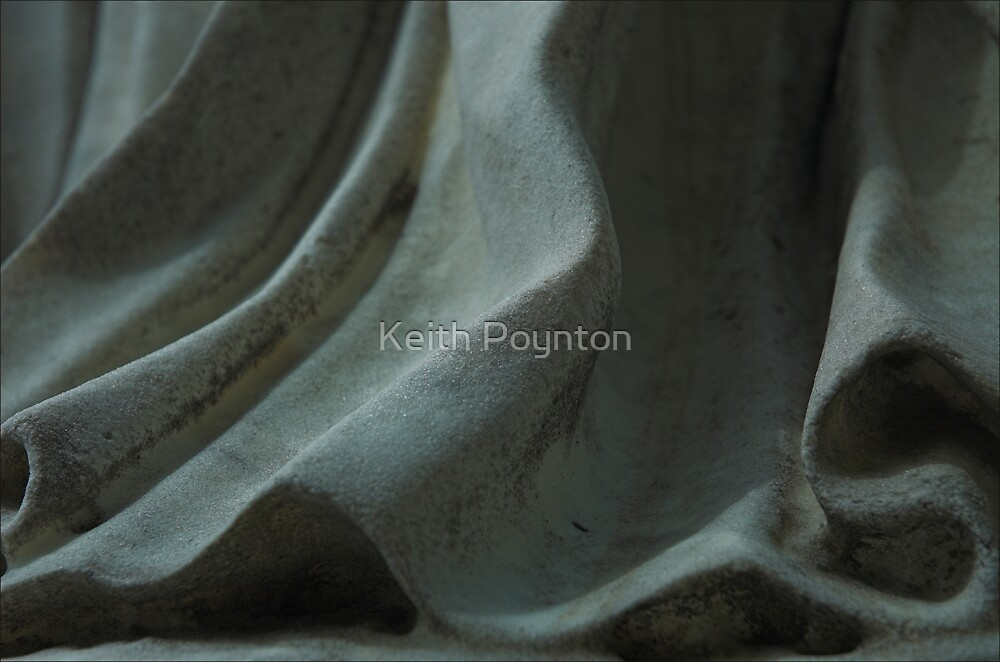 Flow by Keith Poynton