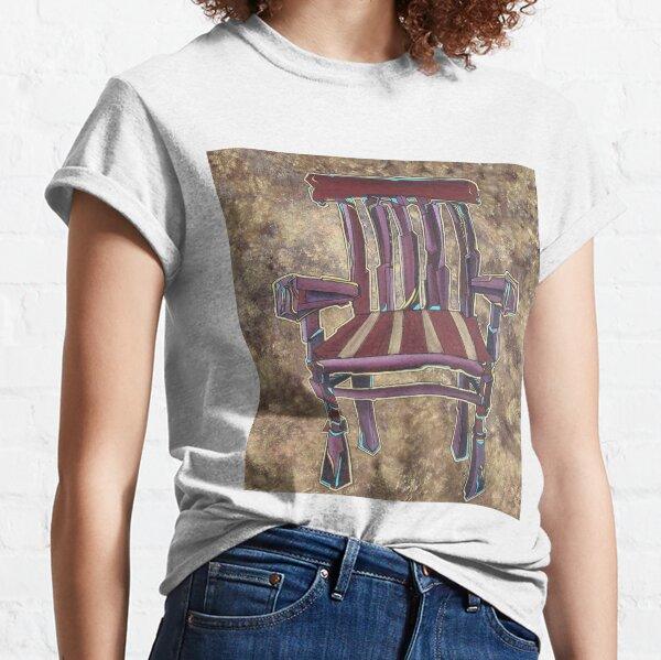 Magic Chair Classic T-Shirt
