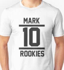 mark 10 Unisex T-Shirt
