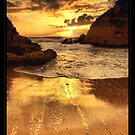 Calendar 2010 - Jose Ramos - Nature/Landscape Emotions II... by José Ramos