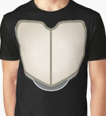 RWBY Jaune Arc Cosplay Graphic T-Shirt