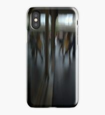 Haighs Corner iPhone Case/Skin