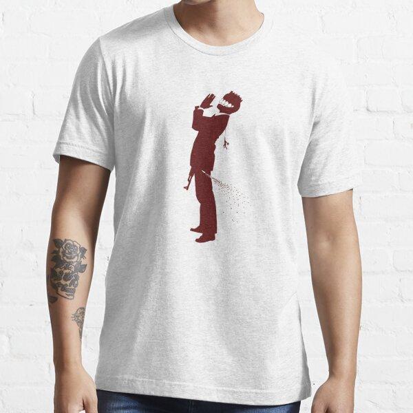 Capitalism Essential T-Shirt
