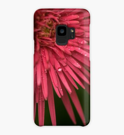 Showing you my Best Side Case/Skin for Samsung Galaxy