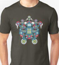 Garry T-Shirt