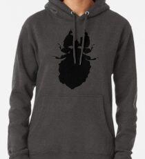 Black Widow Spider Pullover Hoodie Sweatshirt Gothic Occult Punk Alternative Emo