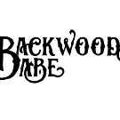 Backwoods Babe by Hayely Queen