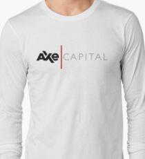 Axe Capital T-Shirt