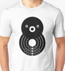 Octo Vynil T-Shirt