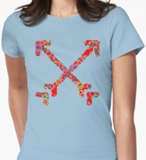 ARTSHIRT HIPSTERISM T-Shirt