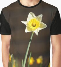 Stand out from the crowd Graphic T-Shirt