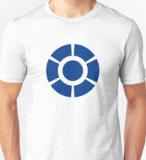 Top R2D2 Unisex T-Shirt