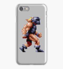 Gods  iPhone Case/Skin
