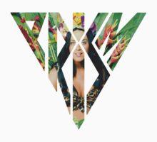 Katy Perry Roar Prism | Women's T-Shirt