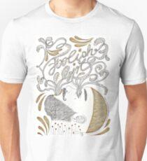 Sundew T-Shirt