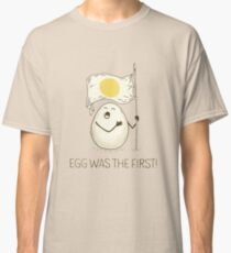 1 year old easter gifts drawing t shirts redbubble egg no1 classic t shirt negle Gallery
