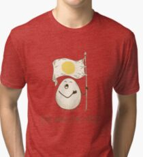 Easter gift wallets t shirts redbubble egg no1 tri blend t shirt negle Choice Image