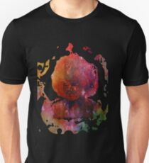 jimmi Unisex T-Shirt