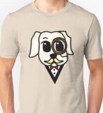 Sir Bailey T-Shirt
