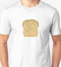 Bread Unisex T-Shirt