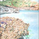 Menorca £120 by alanpeach