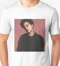 Riverdale - Cole Sprouse Unisex T-Shirt