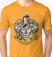 Hufflebuff T-Shirt