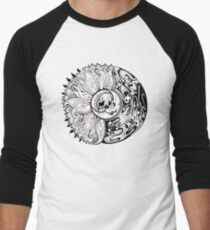 Light and Shadows T-Shirt