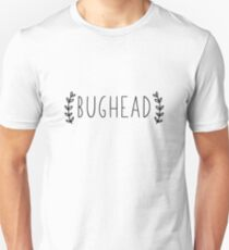 BUGHEAD Slim Fit T-Shirt