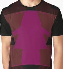bug rug Graphic T-Shirt