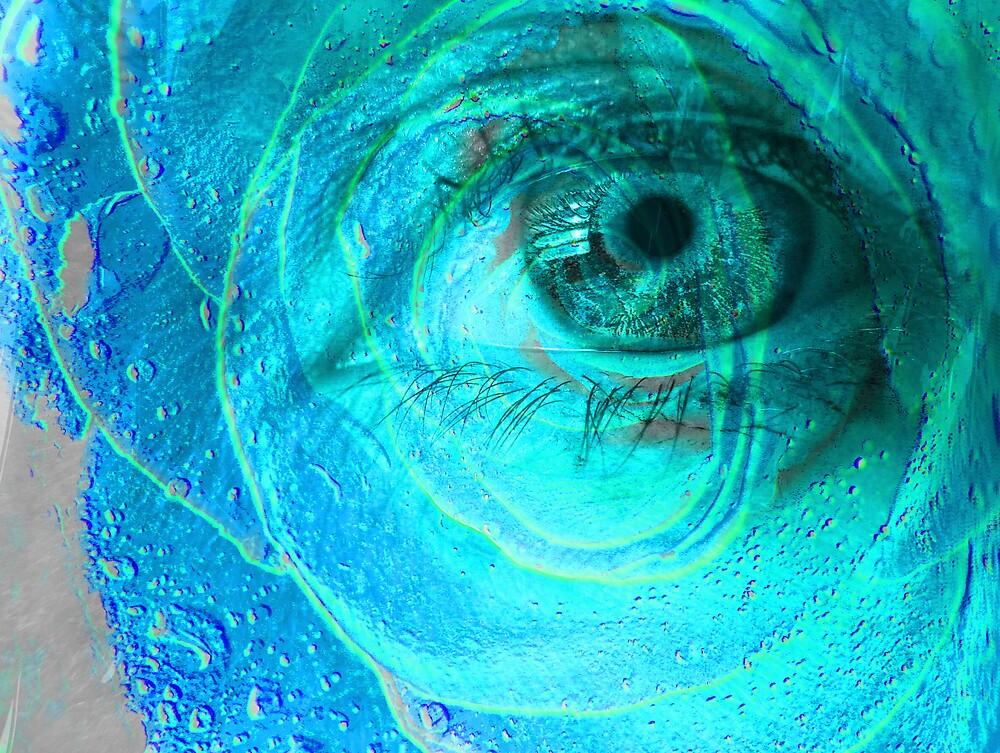 Eye see Roses by seagrl44
