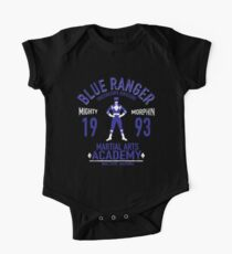 Triceratops Ranger Kids Clothes