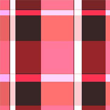 pinky swear by Altimetry